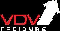 VDV Freiburg