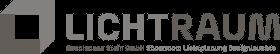 logo-lichtraum-dark
