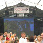 VDV Veranstaltung