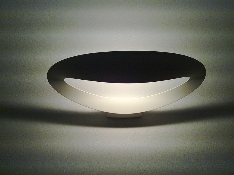 Ideen zur Lichtplanung im privaten BEreich