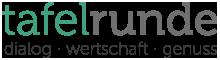 Tafelrunde Freiburg
